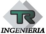 TR Ingenieria